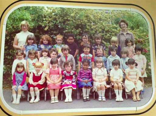 Photo: Illustrative image for the 'St. Edward's Catholic Primary School' page